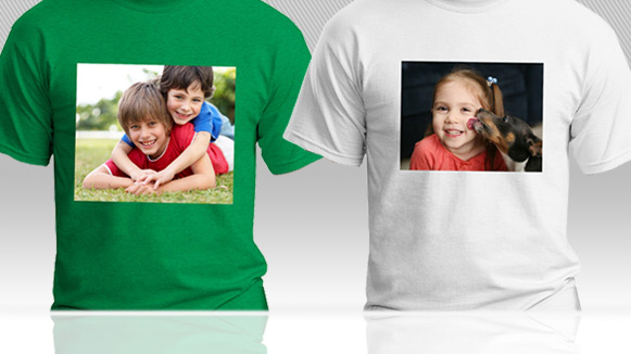 custom-photo-apparel