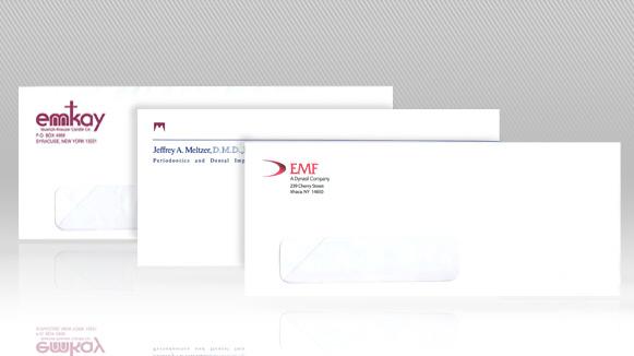 Invitation Printing Service as beautiful invitations sample