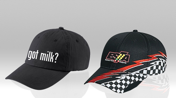 Customized Hats Printed in Syracuse NY 7f39d84dcb8