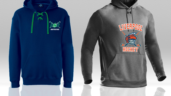 Order customized hoodies in syracuse ny