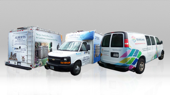 seaboard-vehicle-wraps