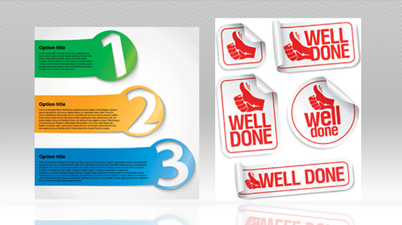 stickers-magnetics-window-clings