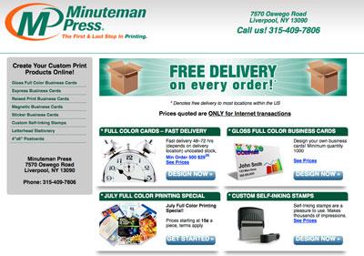online printing syracuse ny