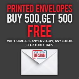 seaboard special envelopes sale