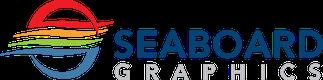 Seaboard Graphics