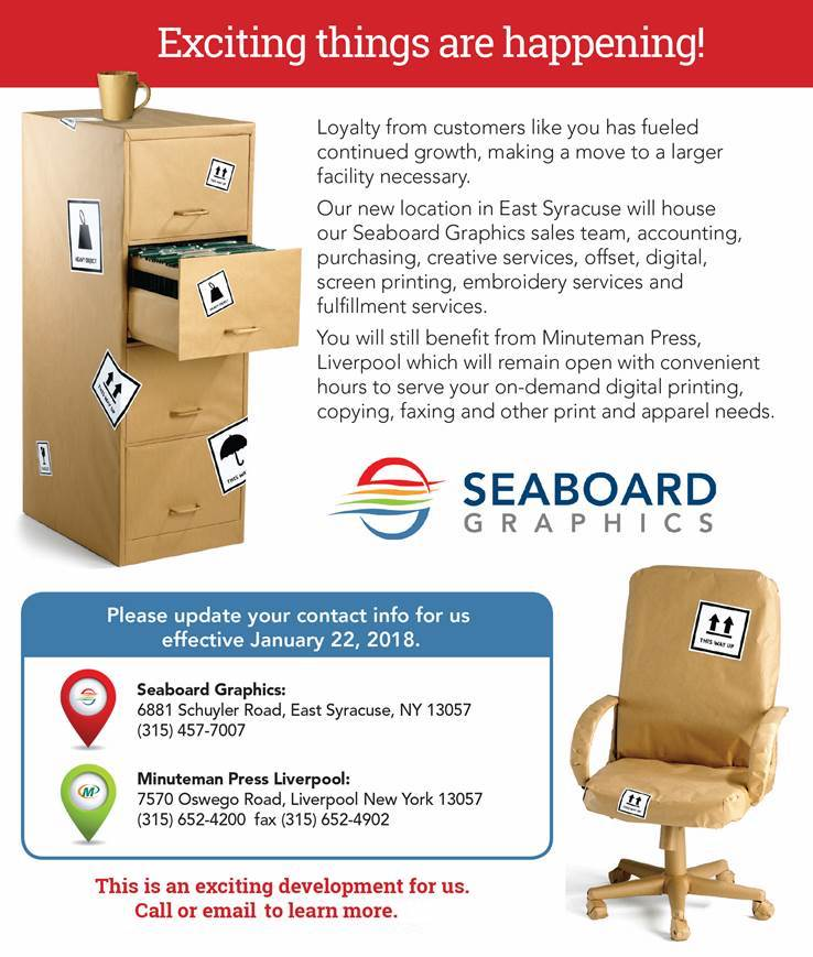seaboard-location-announce